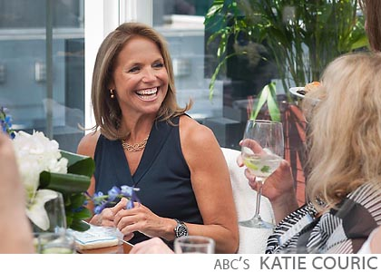 katie couric abc7 the roof wit hotel fab photography chicago