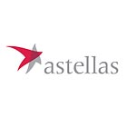 fab-photo-chicago-event-photorgraphy-astellas-logo