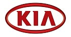 fab-photo-chicago-event-photorgraphy-logo-kia