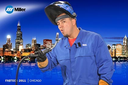 FAB-on-site-miller-chicago-skyline-blow