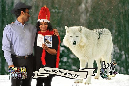FAB-on-site-open-books-revelry-2011-wolf