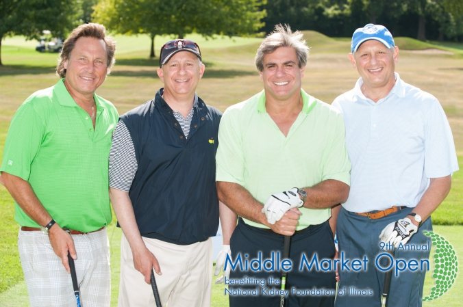 these guys look like movie stars on the golf course, 4x6 photo souvenir printed onsite by FAB PHOTO