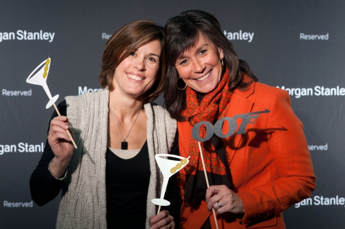 Chicago event photography, FAB PHOTO